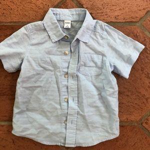 Old Navy Shirts & Tops - Old Navy Shirt